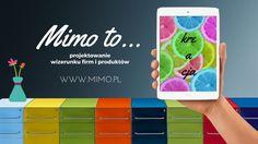 #mimo #mimo.pl #webdesign #Poland #wizerunek #identyfikacja #reklama