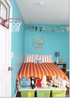 189 Best Shared Bedroom For A Brother And Sister Images Child Room