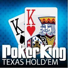 Poker King Online - Texas Holdem