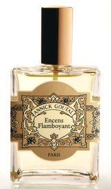 Les Orientalistes - Encens Flamboyant Annick Goutal for women and men