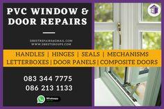 Leitrim PVC Repairs | Window Repairs | Door Repairs | Glass & Glazing | Composite Doors | Leitrim | Gumtree Classifieds Ireland | 689589401