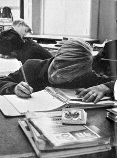 Levana, oder Erziehlehre.: Ganztagsschule macht kurzsichtig.