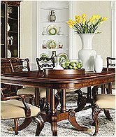 Browse by Category - Henredon Furniture