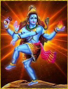 "Shiva is known as ""The Destroyer"" within the Trimurti, the Hindu trinity that includes Brahma and Vishnu Shiva Parvati Images, Mahakal Shiva, Shiva Art, Shiva Statue, Ganesha Art, Krishna, Shiva Shankar, Lord Hanuman Wallpapers, Shiva Photos"