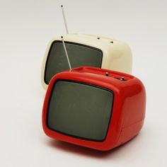 4 156 – AB Television by Unknown Designer for Tesla Vintage Television, Television Set, Tv Sets, Vintage Tv, Retro Futurism, Tv On The Radio, Cool Tools, Cool Furniture, Vintage Designs