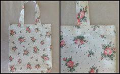 Springston bag from boucra.blogspot.com