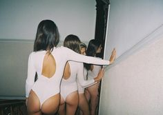 photographs of girlhood that'll leave you feeling nostalgic | read | i-D