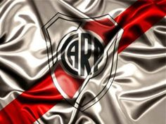 Breve Historia de River Plate