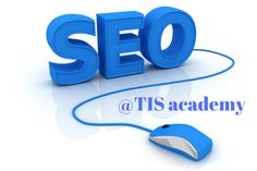 #seotraininginchennai #seotraining #seotraininginstitutes #tisacademy #chennai #seoonlinetraining SEO stands for an #Search Engine Optimization which is an methodology of strategies, techniques and tactics would be used to increase the amount of visitors to the website that obtain an high traffic and ranking in the search engines such as Google, Yahoo, Bing and so on…  http://www.traininginsholinganallur.in/seo-training-in-chennai.html