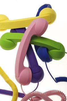 Pop Phones $49.95 each