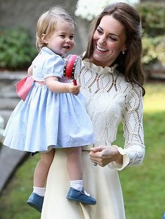 Princess Charlotte Speaks Her First Public Word at Canada Playdate! http://www.people.com/people/package/article/0,,20395222_21032925,00.html: