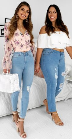 Feel the summer vibes! Cute Comfy Outfits, Casual Work Outfits, Mode Outfits, Chubby Fashion, Girl Fashion, Fashion Outfits, Trendy Fashion, Fashion Tips, Curvy Girl Outfits