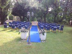 WEDDING IN THE PARK  #wedding #italywedding www.villamaria.tv