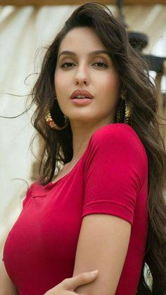 Beautiful Indian female with a pretty face models sheer panties. Beautiful Girl Indian, Beautiful Indian Actress, Beautiful Actresses, Gorgeous Women, Lysandre Nadeau, Le Jolie, Brunette Beauty, Hair Beauty, India Beauty