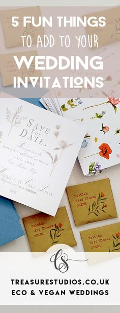 Answers for the Newly Engaged Archives - Treasure Studios Wedding Invitations Wedding Stationery, Wedding Invitations, My Love Story, 5 Things, More Fun, Studios, Dream Wedding, Wedding Ideas, Ads