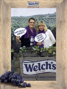 Welch Juice, Welch Grape Juice, Juice Branding, Perfect Photo, First Photo, Cool Photos, Delivery, Activities