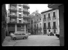 plaza selgas Visor Archivo General Región de Murcia. FM,1031/2 / Orden de la Santísima Trinidad de Murcia: Archivo de clichés