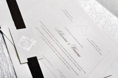 CDAM Convites - Casamento 05