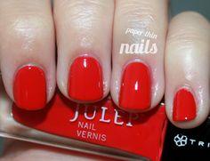Julep - Delaunay $7 BN