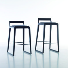 NORD stool by ZIRU for Jane Hamley Wells - Stools - Jane Hamley Wells. Please contact Avondale Design Studio for more information on any of the products we feature on Pinterest.