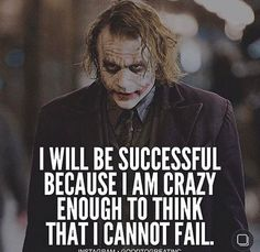 33 Joker Quotes to fill you with Craziness. Dark Quotes, Strong Quotes, Wisdom Quotes, Positive Quotes, Quotes To Live By, Me Quotes, Motivational Quotes, Inspirational Quotes, Psycho Quotes