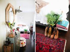 Los Angeles Lifestyle : Veronica Valencia » Ala Cortez // Love Ala  Los Angeles Boutique Wedding Photographer