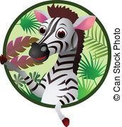 Zebra cartoon Stock Photos and Images. Zebra cartoon pictures and royalty free photography available to search from thousands of stock photographers. Zebra Cartoon, Cartoon Images, Zebra Clipart, Clip Art, Japan, Stock Photos, Illustration, Pictures, Animals