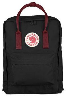 Shop your Kanken bag or backpack from the official Fjallraven online store. We have Kanken mini, re-Kanken and the original, iconic Kanken bag Mochila Kanken, Fjallraven Kanken Pink, Kånken Rucksack, Kanken Backpack, Backpack Bags, Laptop Backpack, Fashion Online Shop, Lightweight Backpack, Shopping