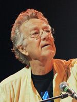 Ray Manzarek - Doors keyboard, founding members of the doors, dies from cancer May 2013. RIP the doors, doors74 yo