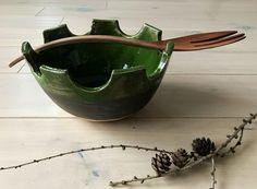 Handicraft inspired by myths, magic and daydreaming. More: facebook.com/viliandvehandmade/ Handicraft, Decorative Bowls, Magic, Ceramics, Facebook, Inspired, Tableware, Inspiration, Craft