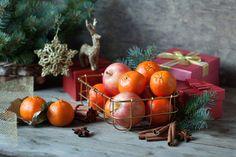 14 Healthy & Useful Christmas Gift Ideas!
