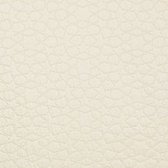 Pindler Fabric Pattern #4385-Estrella, color Ivory www.pindler.com Available at the DD Building suite 1536 #ddbny #pindler