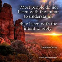 I loved Stephen Covey's '7 Habits of Highly Effective People' course!