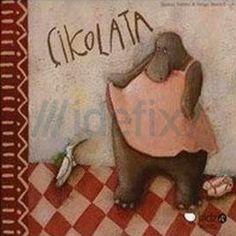 Çikolata, Andre Letria, Marisa Nunez #cikolata #çikolata #elitçikolata #elitcikolata #chocolate
