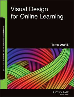 Is your online course looking dated and stodgy? Are you providing the kind of online learning experience that keeps students engaged, participating, and able to retain the information you're providing? If you're not sure, it may need a touch up!