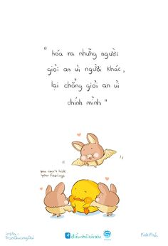 Winnie The Pooh, Me Quotes, Disney Characters, Fictional Characters, Feelings, Ego Quotes, Fantasy Characters, Pooh Bear, Disney Face Characters