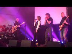 Govert's Bluesband Mojo Workin' - YouTube