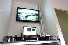 Yellow Room...post production, offline, animation, vfx's, online