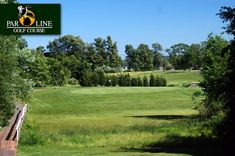 $13 for 18 Holes with Cart at Par Line #Golf Course in Elizabethtown near Harrisburg ($40 Value. Expires July 1, 2015!)  Click here to purchase: https://www.groupgolfer.com/redirect.php?link=1sqvpK3PxYtkZGdkbYCm