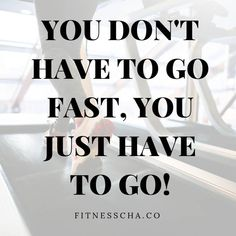 We all need quotes to live by when life gets tough and for runners, there are short running quotes, Marathon Motivation, Marathon Quotes, Running Motivation, Fitness Motivation Quotes, Motivation Wall, Need Quotes, All Quotes, Quotes To Live By, Motivational Quotes