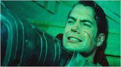 'Batman v Superman': Diane Lane defiende una de las escenas más polémicas de la película