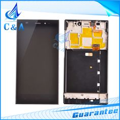 Click to Buy << Mobile Phone Parts OEM for Xiaomi Mi 4 Dock ...