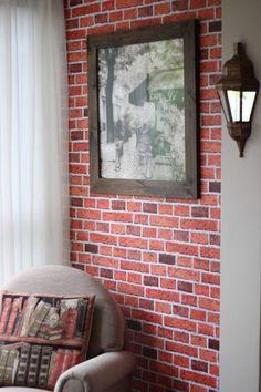 Decoração de apartamento: um pequeno e encantador doce lar!