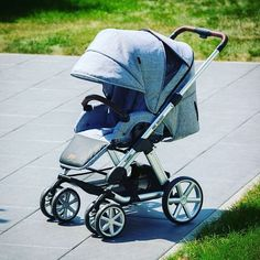 #abcdesign #thinkbaby #sunshade #sun #summer #baby #child #kids #photooftheday