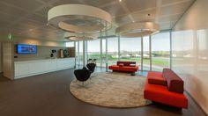 Galería de Oficina de alta eficiencia energética para Vreugdenhil / Maas Architecten - 18