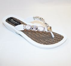 GRANDCO- SANDALS 27902 Sandals, Shoes, Fashion, Moda, Shoes Sandals, Zapatos, Shoes Outlet, La Mode, Fasion