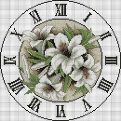 graficos-de-bordados-relojes-en-punto-de-cruz-4