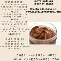 ... about Healthy on Pinterest | Quinoa, Low calorie brownies and Salud