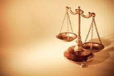 Αποζημίωση φροντίδας αδελφής σε τραυματία τροχαίου Justice Scale, Lady Justice, Wizard101, Law Firm Logo, Job 3, Lawyer Gifts, Law School, Enough Is Enough, Iphone