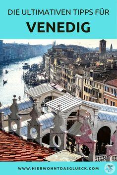 Italien ist immer perfekt für einen Urlaub. Wir haben die ultimative Idee für deine nächste Reise. #italy #food #fotoshooting #travel #bilder #urlaub #landschaft German, Happiness, Board, Travel, Venice Tourist Attractions, Europe Travel Tips, Photoshoot, Deutsch, Voyage